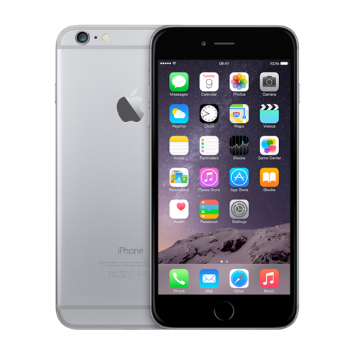 iPhone-6-Plus-spacegrey